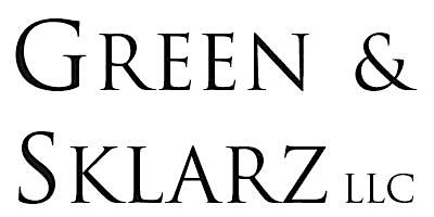 The Green & Sklarz 2020 CPE and After-Holiday Event