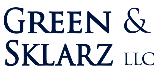 The 2020 Green & Sklarz After-Holiday Party!