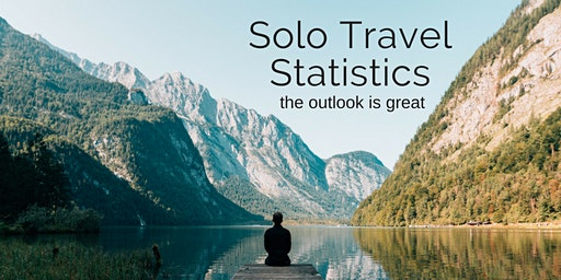 Say No to Solo Traveling