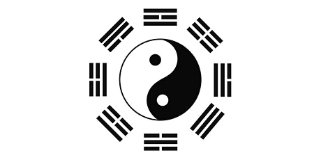 Fundamental Tai Chi Class in Sunnyvale tickets