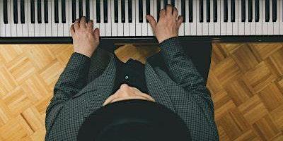 Larry Fuller Trio