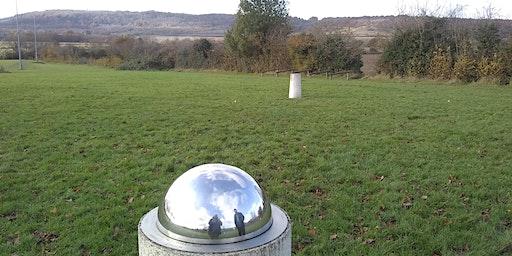 Exploring the Solar System in Otford