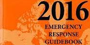Hazmat First Responder Awareness (FRA) - 200718