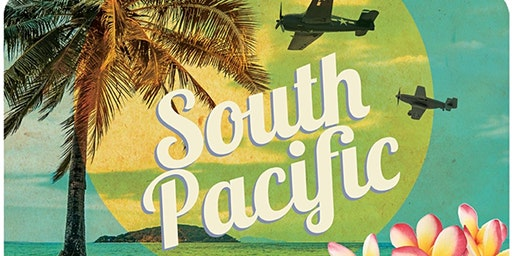 "BAG Goes ""South Pacific"" in Support of our Armed Forces"