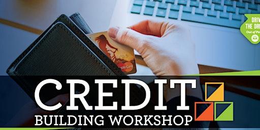 Private Credit  Education Seminar