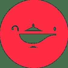 Graduate Women Wellington logo