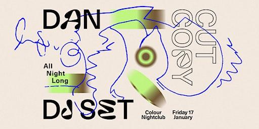 WAT Artists presents: DAN CUT COPY DJ Set (All Night Long)