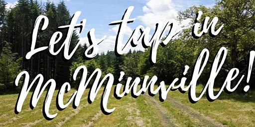EFT Tapping & Energy Wellness • McMinnville, Oregon