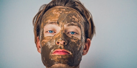 Micro-Exfoliation and Building Up the Integrity of the Skin tickets