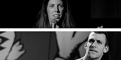 Sunday Night Stand-Up Comedy - Free Tickets Available - 16th February tickets