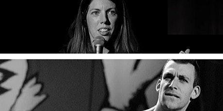 Sunday Night Stand-Up Comedy - Free Tickets Available - 8th March tickets