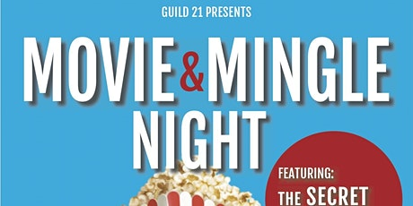 OLPH Family Movie and Mingle Night 2020 tickets