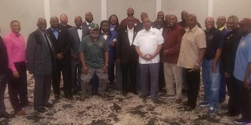 Masonic Conference  2020