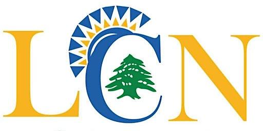 2020 LCN Convention - San Jose State University