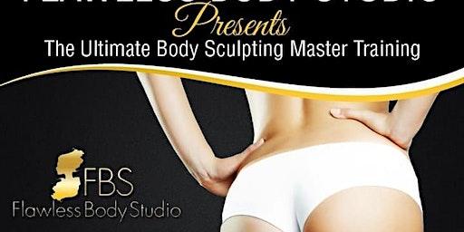 Master Body Sculpting Class