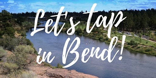 EFT Tapping & Energy Wellness • Bend, Oregon