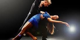 SALSA/BACHATA class every Saturday, 11am-12pm, Hwy7/Leslie