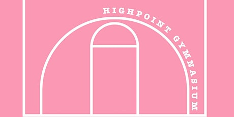 Highpoint Gymnasium tickets