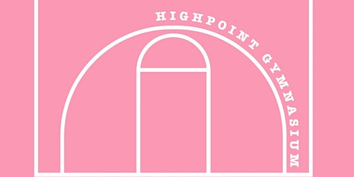 Highpoint Gymnasium
