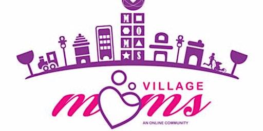 The Village Awards