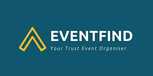 FootballFind Football Organiser Unconference 1(online)