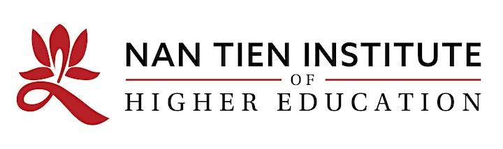 Nan Tien Institute - Communities of Practice 2020  image