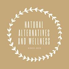 Natural Alternatives and Wellness logo