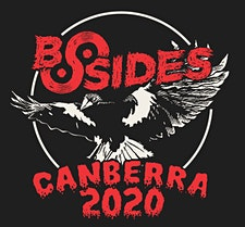 BSides Canberra logo