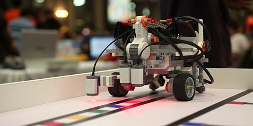 World Robot Olympiad una sfida strategica