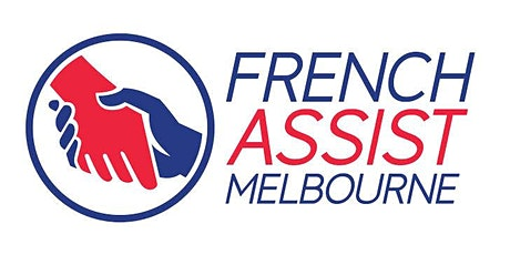 French Assist English Classes - February & March tickets