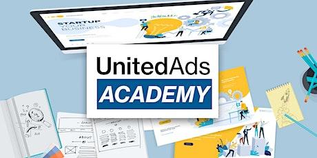 Google Ads Seminar in München am 26. / 27. Mai 2020 Tickets