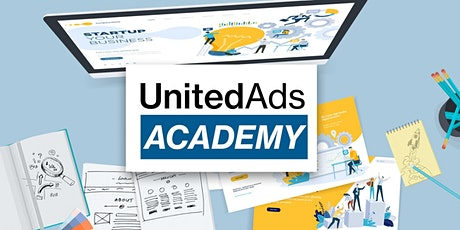 Google Ads Seminar in Stuttgart am 16. / 17. Juni 2020 tickets