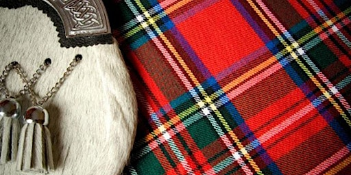 Burns Night at DARK - A night of feasting and the finest whisky!