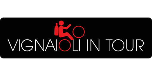 Vignaioli in Tour 1/5: Da Malibran a Susegana