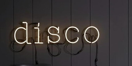 FOLLOW THE CALL OF THE DISCO BALL, RYE tickets