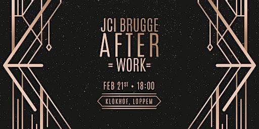 JCI Afterwork '20