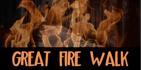 Great Fire of London: a guided walk tickets