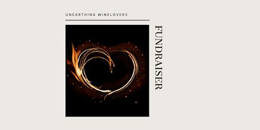 2020 Unearthing Wine Social + Bushfire Fundraiser