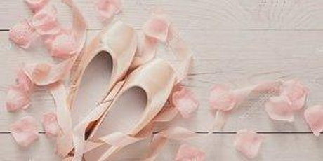 Ballet Technique and Flexibility Class - General Level, open to all! tickets