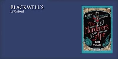 Blackwell's Teen Fiction Reading Grou...