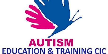 Autism Through the Lived Experience - Understanding Autistic Lives tickets