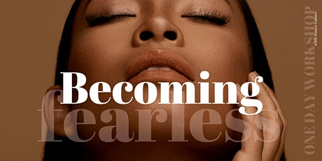 Becoming One Day Workshop tickets