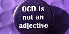 OCD Support Meeting