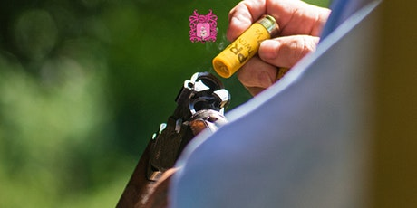 S&CBC Ladies Clay Shooting | Cornwall tickets