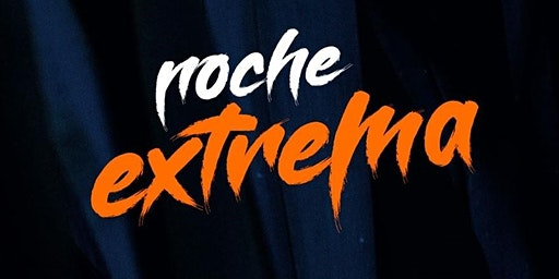 NOCHE EXTREMA 7K 2020