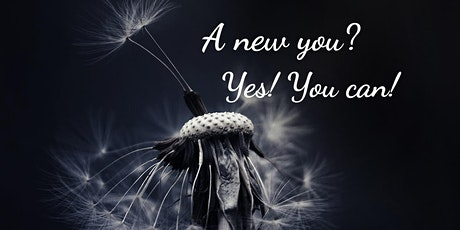 2020 New Year - New You! tickets