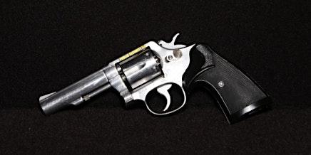 Handgun Qualification License Class HQL April 4th 2020 $125