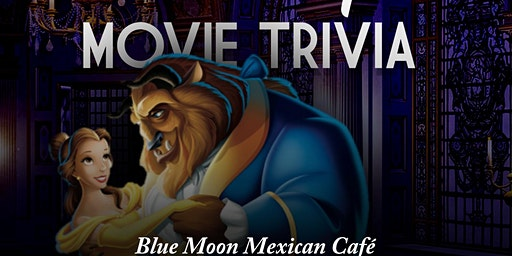Disney (Movie) Trivia - Wyckoff, NJ