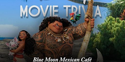 Disney (Movie) Trivia - Bronxville, NY