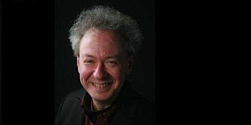 Vaughan Schlepp - Een kijkje in de keuken van Beethoven